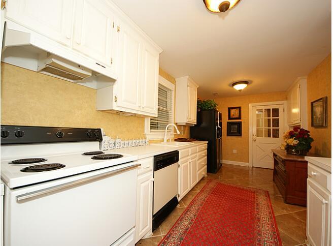 Edgewater Park Homes For Sale - 1323 Edgewater, Charleston, SC - 25