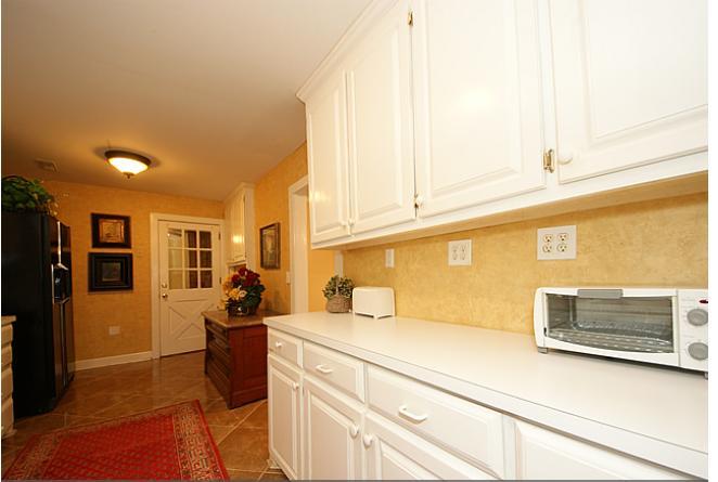 Edgewater Park Homes For Sale - 1323 Edgewater, Charleston, SC - 24
