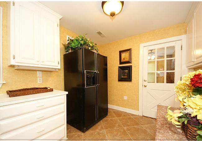 Edgewater Park Homes For Sale - 1323 Edgewater, Charleston, SC - 22