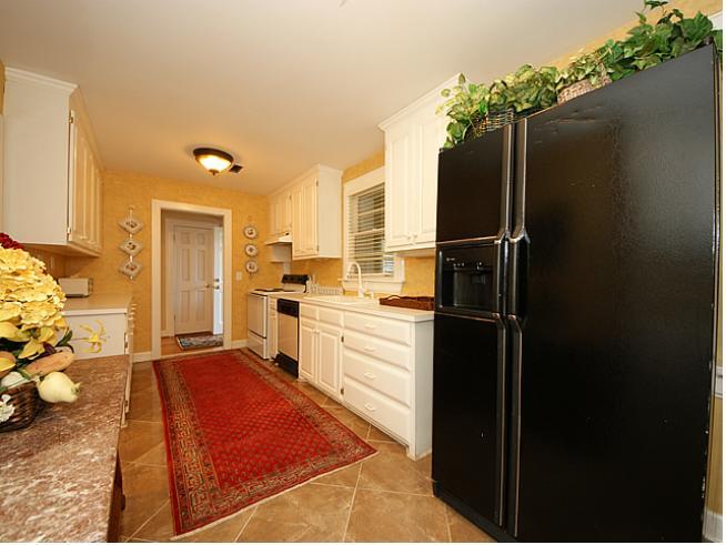 Edgewater Park Homes For Sale - 1323 Edgewater, Charleston, SC - 21