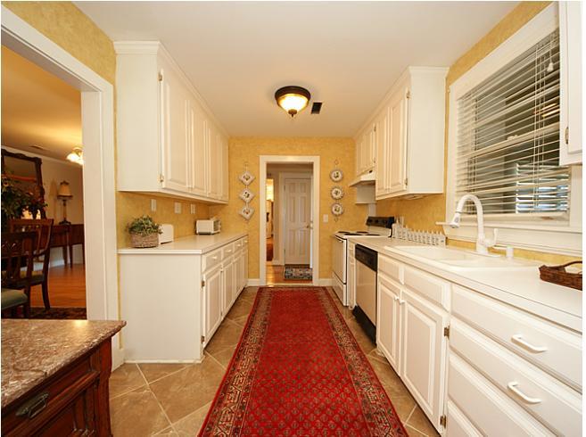 Edgewater Park Homes For Sale - 1323 Edgewater, Charleston, SC - 20