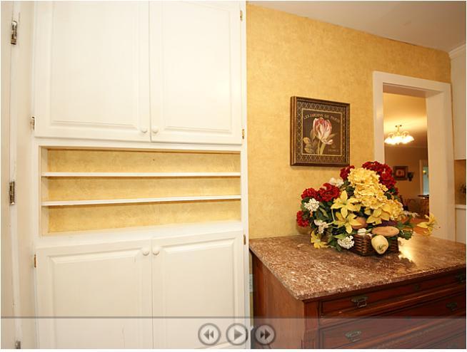 Edgewater Park Homes For Sale - 1323 Edgewater, Charleston, SC - 19
