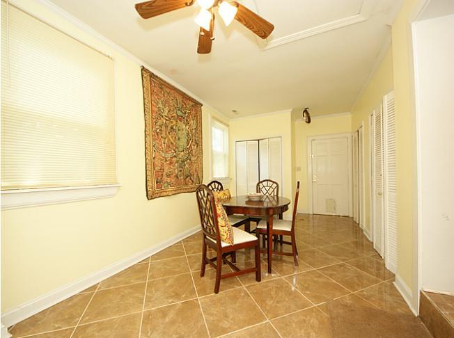 Edgewater Park Homes For Sale - 1323 Edgewater, Charleston, SC - 18