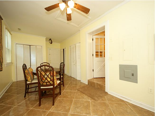Edgewater Park Homes For Sale - 1323 Edgewater, Charleston, SC - 17