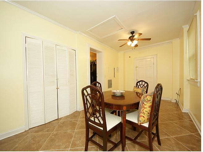 Edgewater Park Homes For Sale - 1323 Edgewater, Charleston, SC - 16