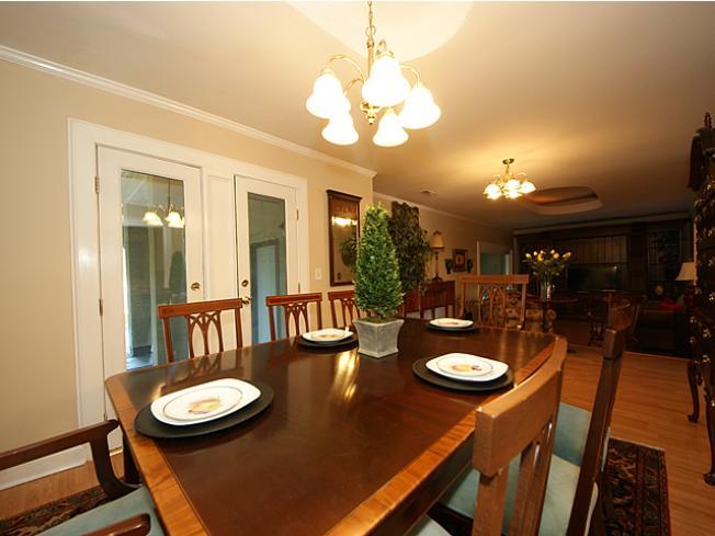 Edgewater Park Homes For Sale - 1323 Edgewater, Charleston, SC - 15