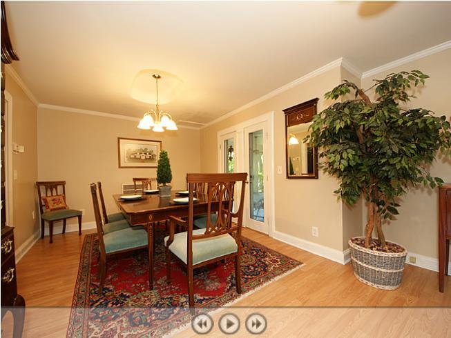 Edgewater Park Homes For Sale - 1323 Edgewater, Charleston, SC - 14