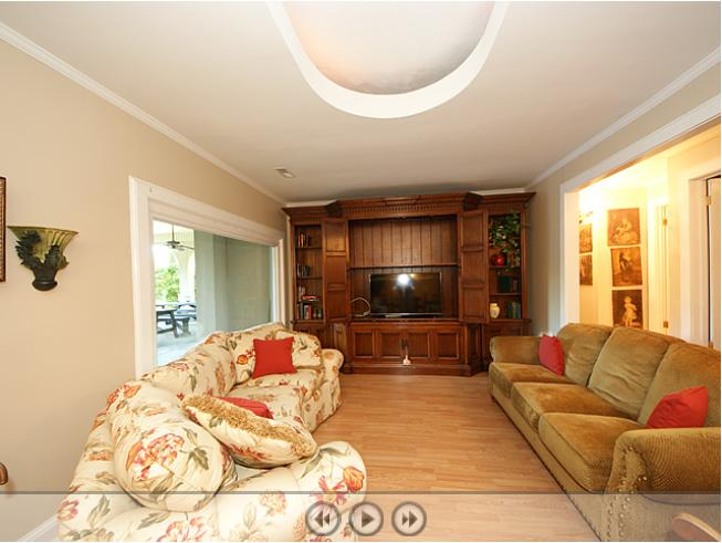 Edgewater Park Homes For Sale - 1323 Edgewater, Charleston, SC - 13