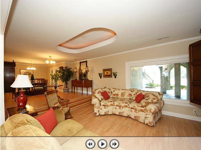 Edgewater Park Homes For Sale - 1323 Edgewater, Charleston, SC - 12