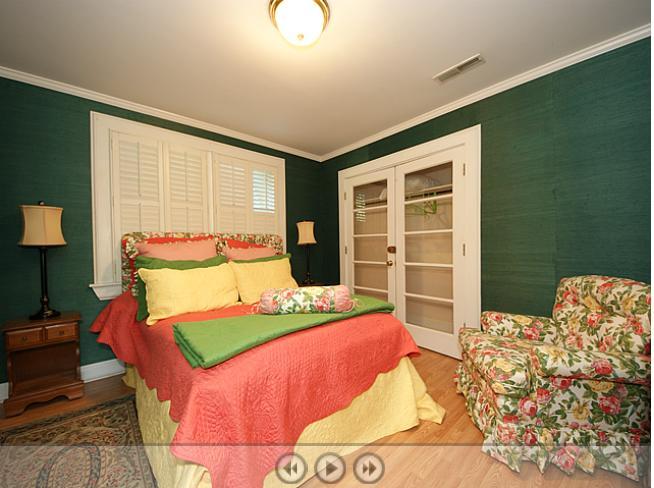 Edgewater Park Homes For Sale - 1323 Edgewater, Charleston, SC - 11