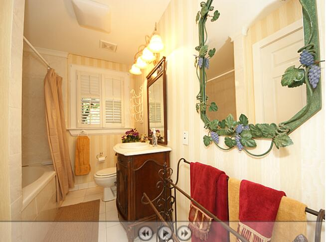 Edgewater Park Homes For Sale - 1323 Edgewater, Charleston, SC - 10
