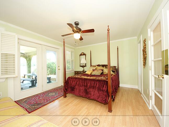 Edgewater Park Homes For Sale - 1323 Edgewater, Charleston, SC - 8
