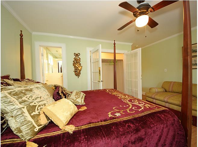 Edgewater Park Homes For Sale - 1323 Edgewater, Charleston, SC - 7