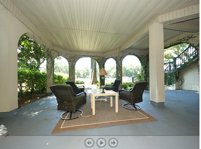 Edgewater Park Homes For Sale - 1323 Edgewater, Charleston, SC - 6