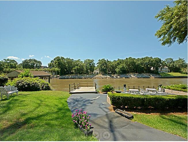 Edgewater Park Homes For Sale - 1323 Edgewater, Charleston, SC - 5