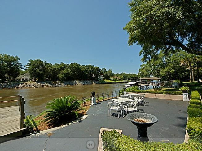 Edgewater Park Homes For Sale - 1323 Edgewater, Charleston, SC - 4