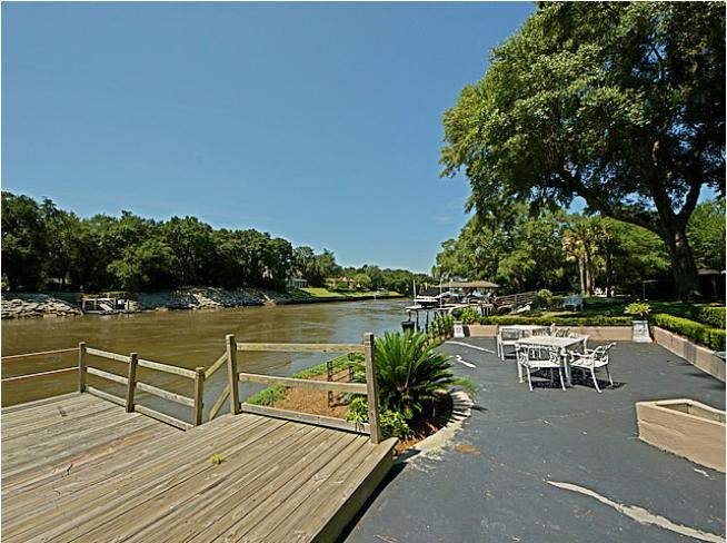 Edgewater Park Homes For Sale - 1323 Edgewater, Charleston, SC - 3