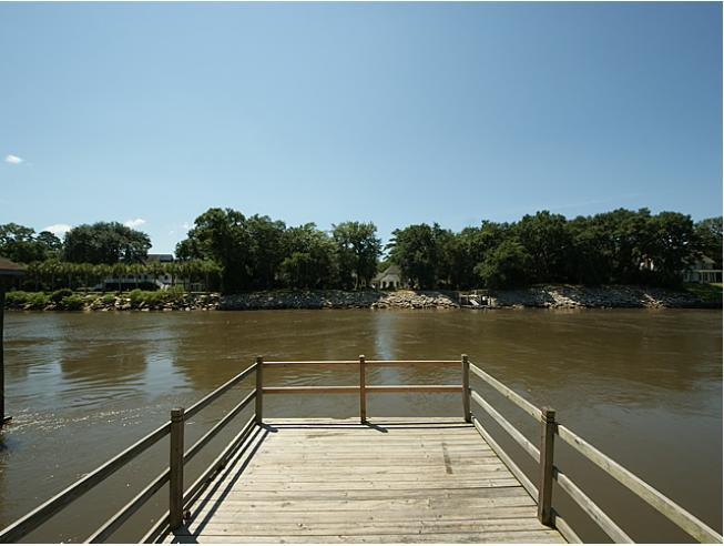 Edgewater Park Homes For Sale - 1323 Edgewater, Charleston, SC - 2
