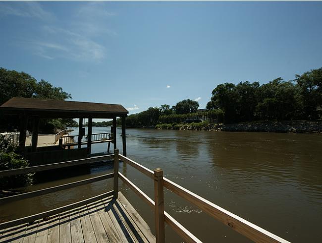 Edgewater Park Homes For Sale - 1323 Edgewater, Charleston, SC - 0