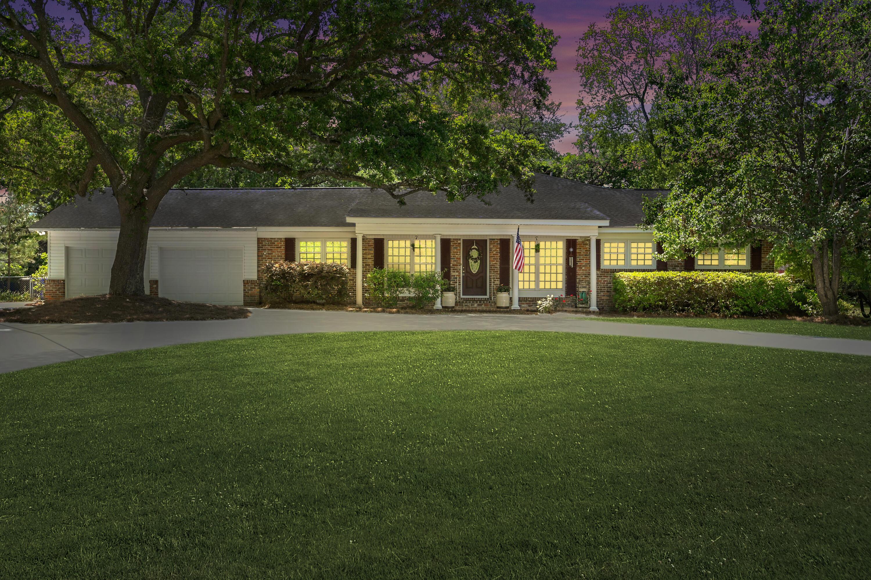 1125 Pleasant Pines Road, Mount Pleasant, 29464, 4 Bedrooms Bedrooms, ,3 BathroomsBathrooms,Residential,For Sale,Pleasant Pines,21010885