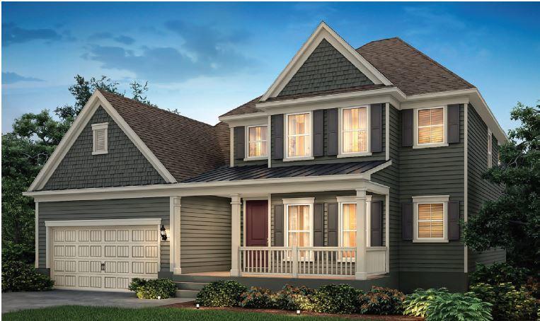 Dunes West Homes For Sale - 2705 Arborcrest, Mount Pleasant, SC - 0