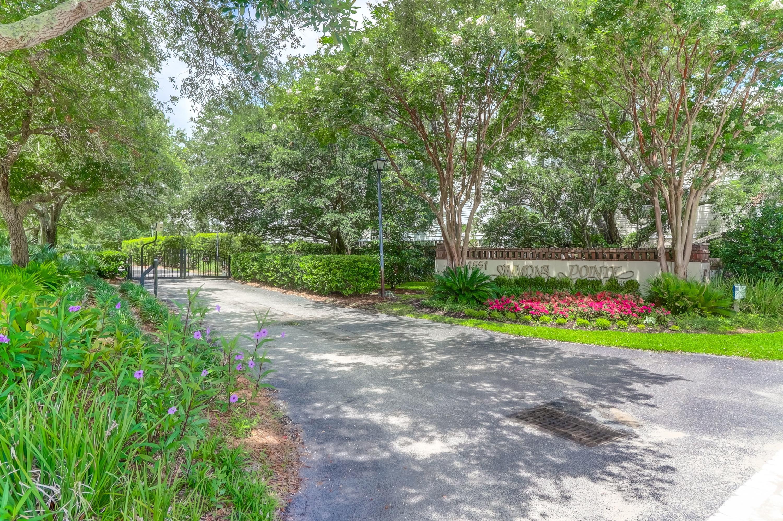 1551 Ben Sawyer Boulevard, Mount Pleasant, 29464, 2 Bedrooms Bedrooms, ,2 BathroomsBathrooms,For Sale,Ben Sawyer Boulevard,21011164