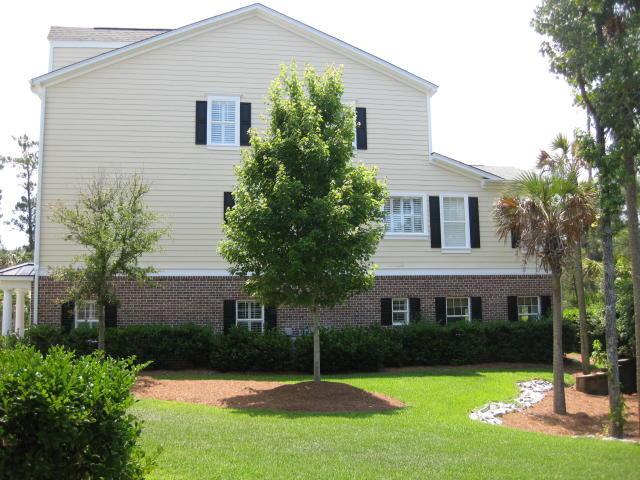 Charleston Address - MLS Number: 21012734
