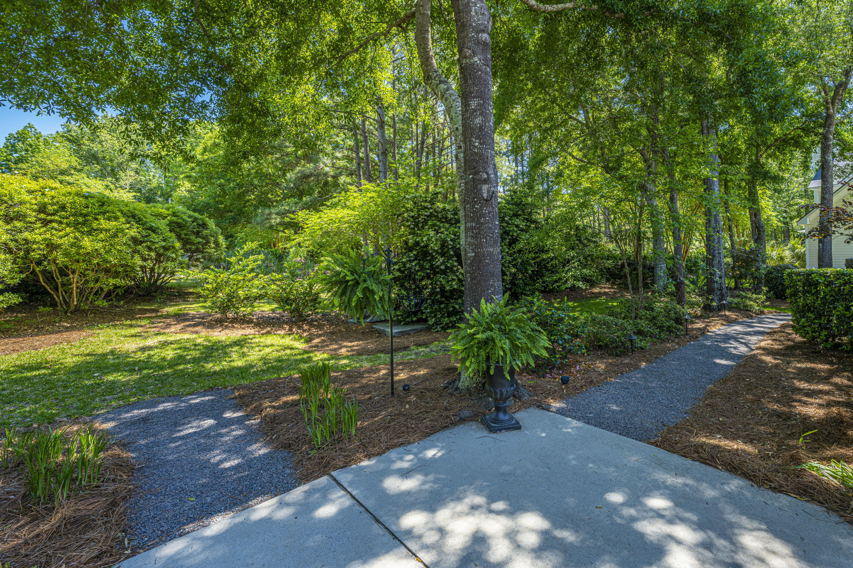 Charleston Address - MLS Number: 21011321