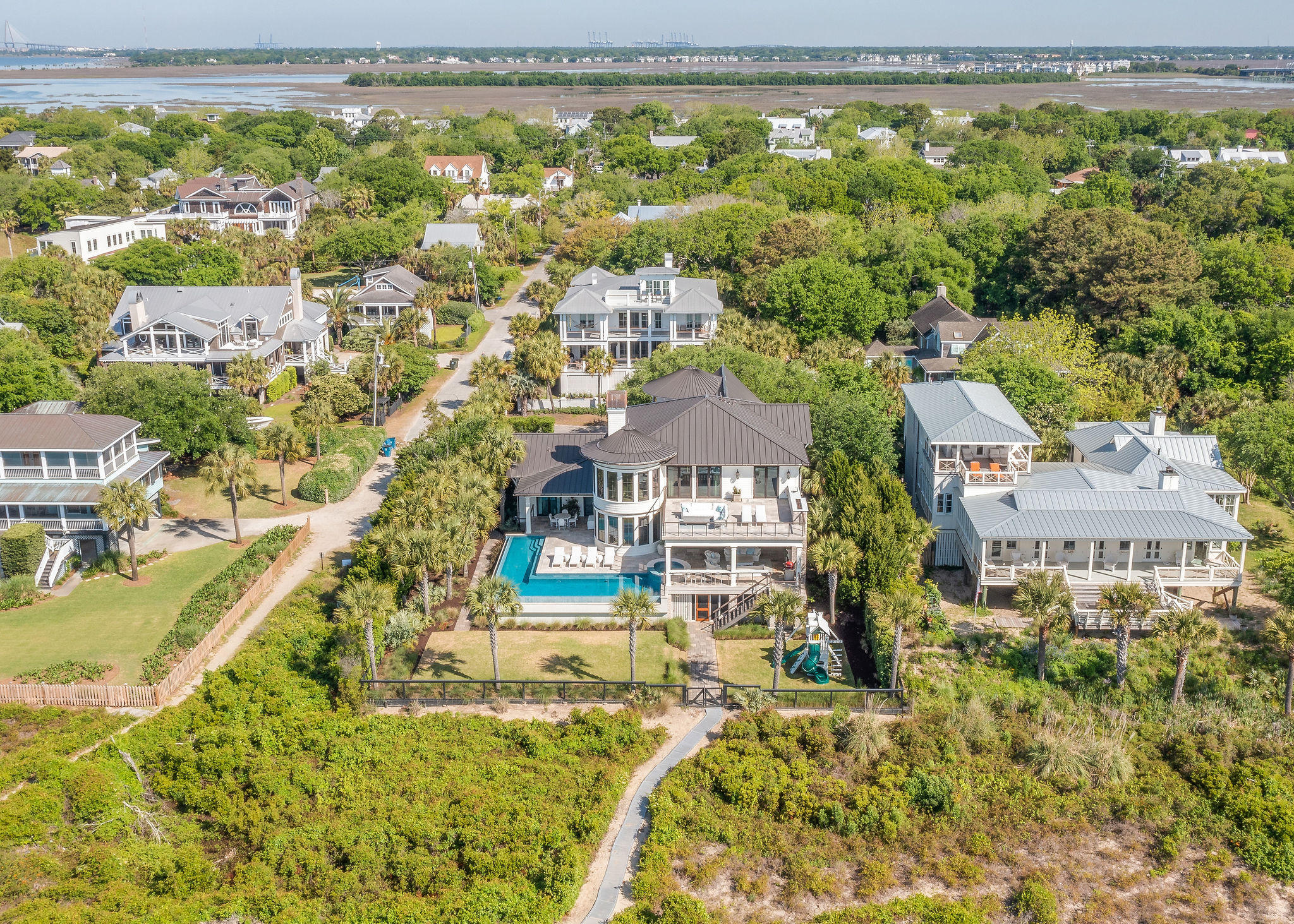 Sullivans Island Homes For Sale - 1901 Thee, Sullivans Island, SC - 23