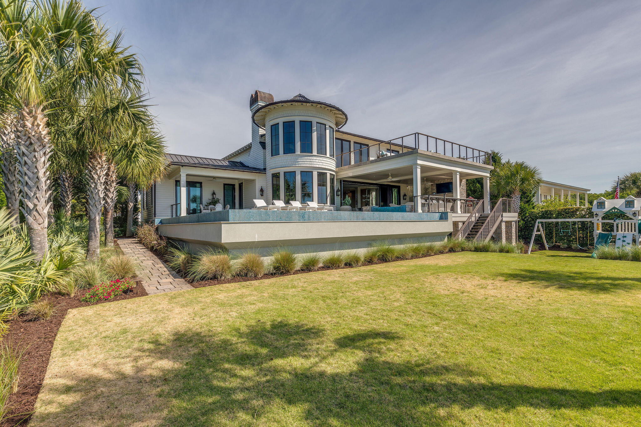 Sullivans Island Homes For Sale - 1901 Thee, Sullivans Island, SC - 41