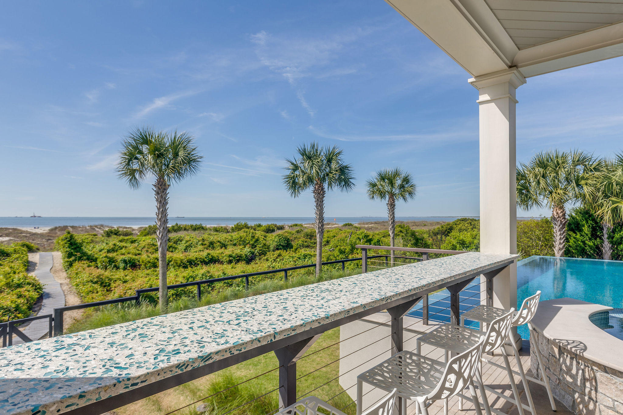 Sullivans Island Homes For Sale - 1901 Thee, Sullivans Island, SC - 55