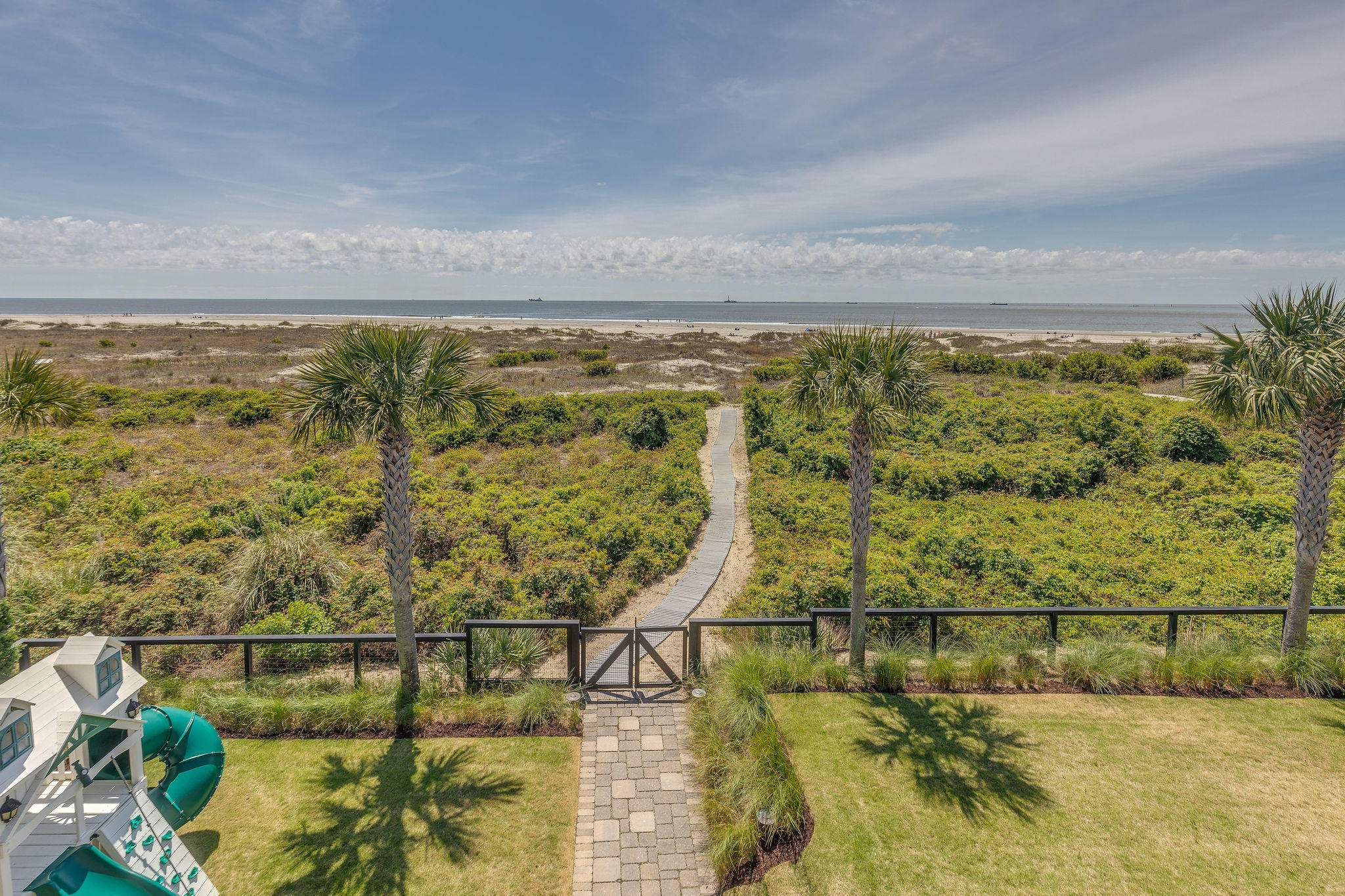 Sullivans Island Homes For Sale - 1901 Thee, Sullivans Island, SC - 48