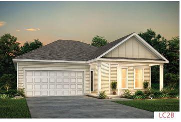 194 Hayworth Road, Summerville, 29486, 3 Bedrooms Bedrooms, ,2 BathroomsBathrooms,For Sale,Hayworth,21011200