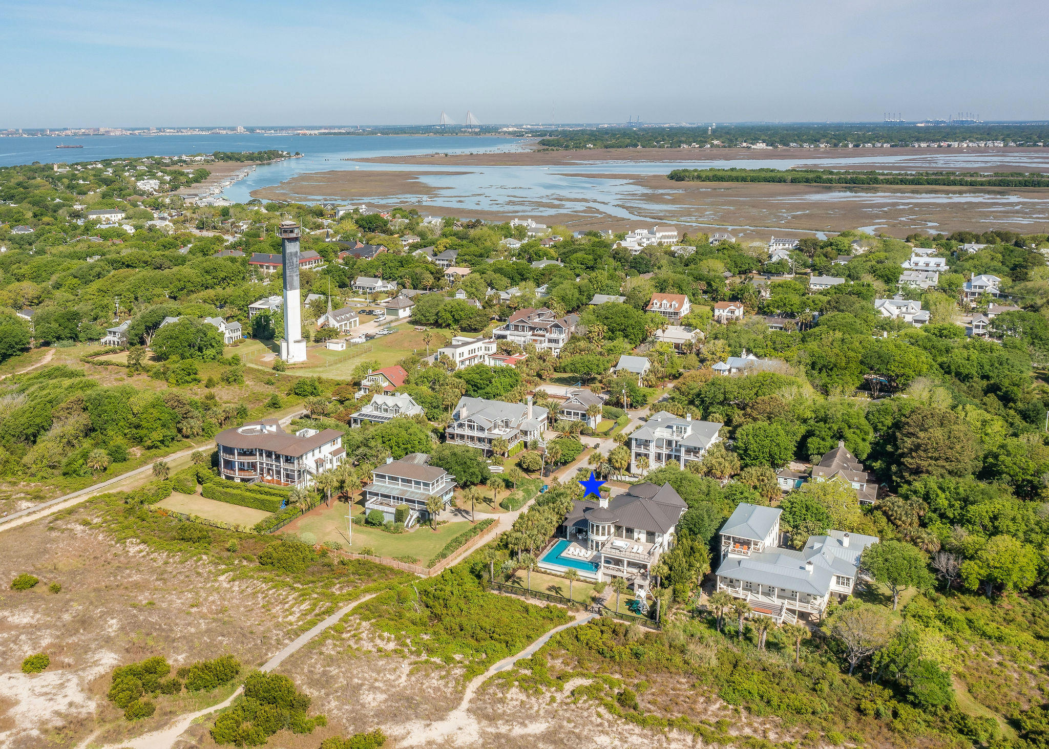 Sullivans Island Homes For Sale - 1901 Thee, Sullivans Island, SC - 0