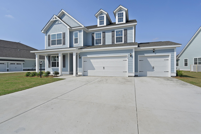 108 Riley Farms Court, Summerville, 29486, 4 Bedrooms Bedrooms, ,3 BathroomsBathrooms,For Sale,Riley Farms,21011222