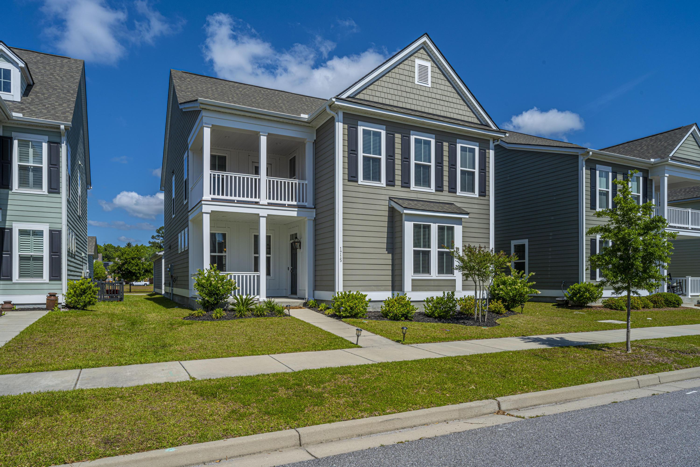 1715 Winfield Way Charleston $510,000.00