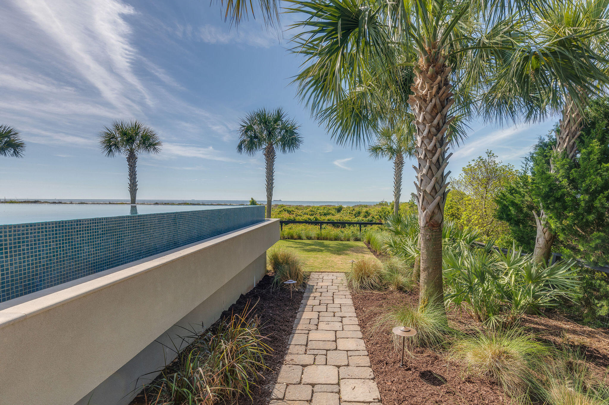 Sullivans Island Homes For Sale - 1901 Thee, Sullivans Island, SC - 54