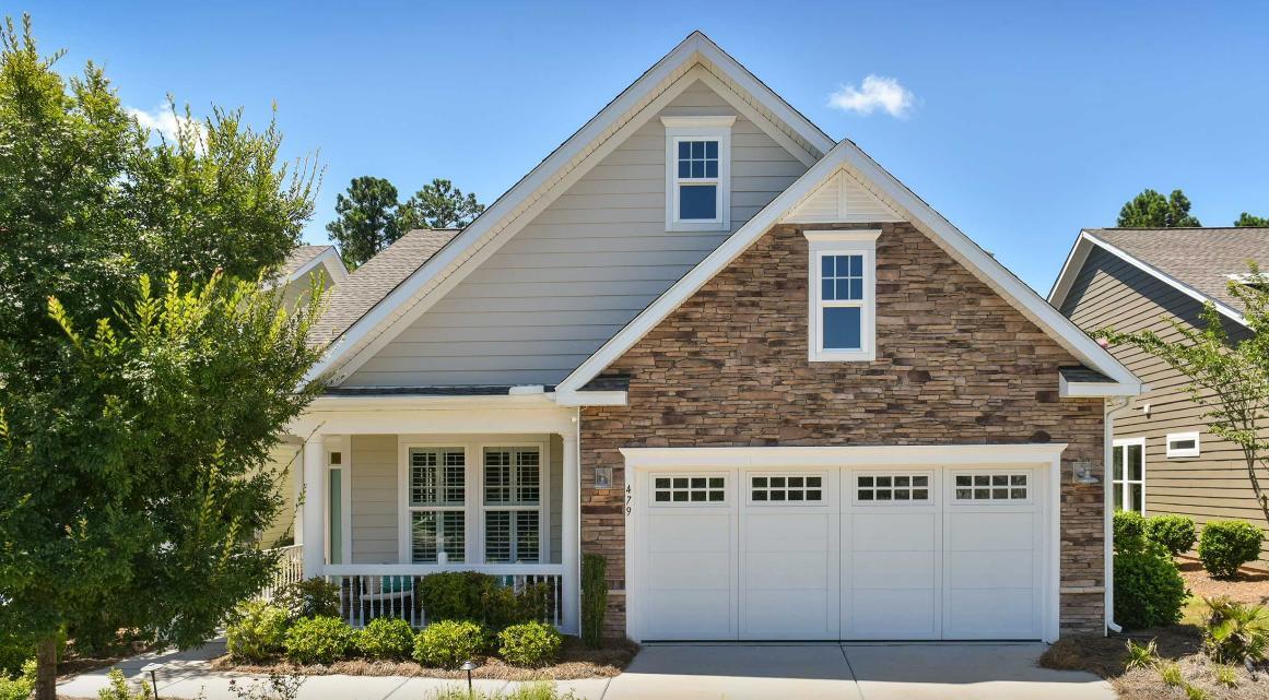 1202 Black Walnut Drive, Summerville, 29483, 3 Bedrooms Bedrooms, ,3 BathroomsBathrooms,For Sale,Black Walnut,21011376