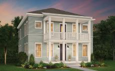 400 Cool Bend Lane, Summerville, 29486, 3 Bedrooms Bedrooms, ,2 BathroomsBathrooms,For Sale,Cool Bend,21011393