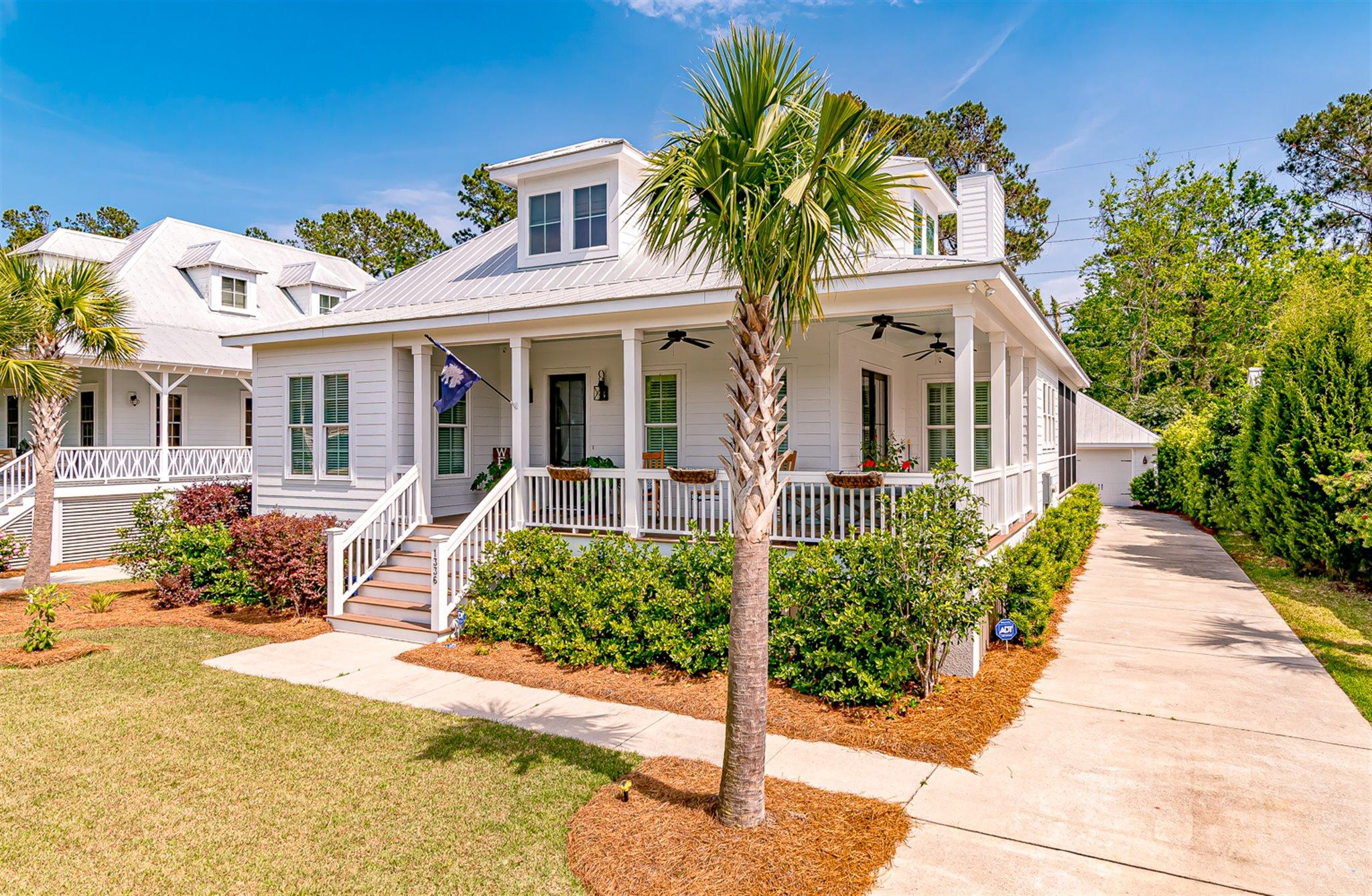 Shell Point Homes For Sale - 1336 Langford, Mount Pleasant, SC - 48