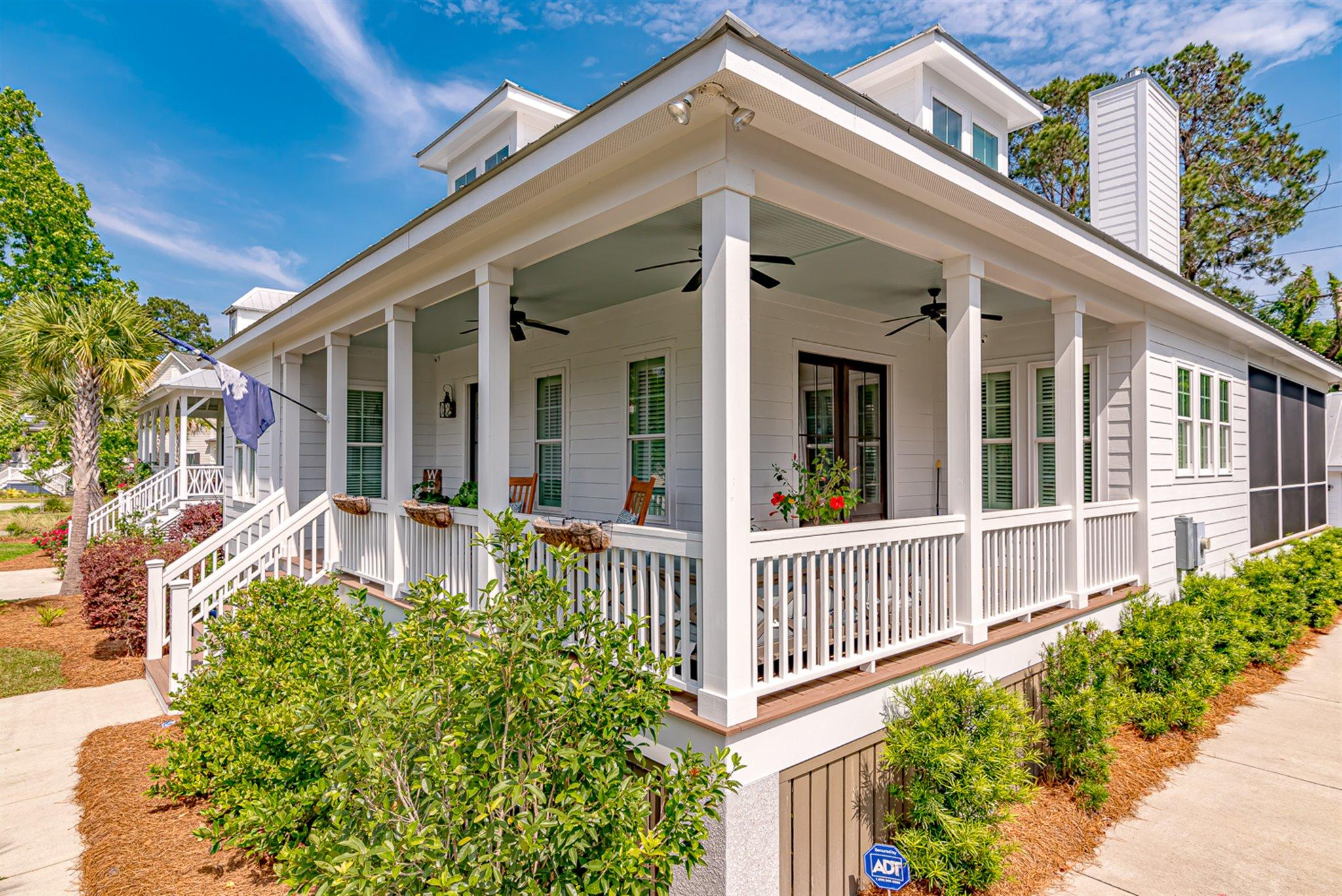 Shell Point Homes For Sale - 1336 Langford, Mount Pleasant, SC - 43