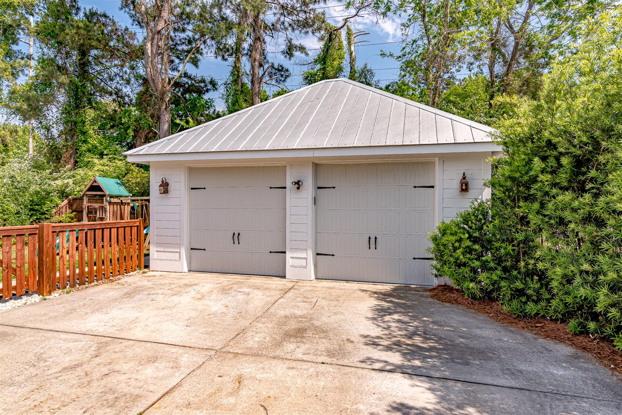 Shell Point Homes For Sale - 1336 Langford, Mount Pleasant, SC - 47