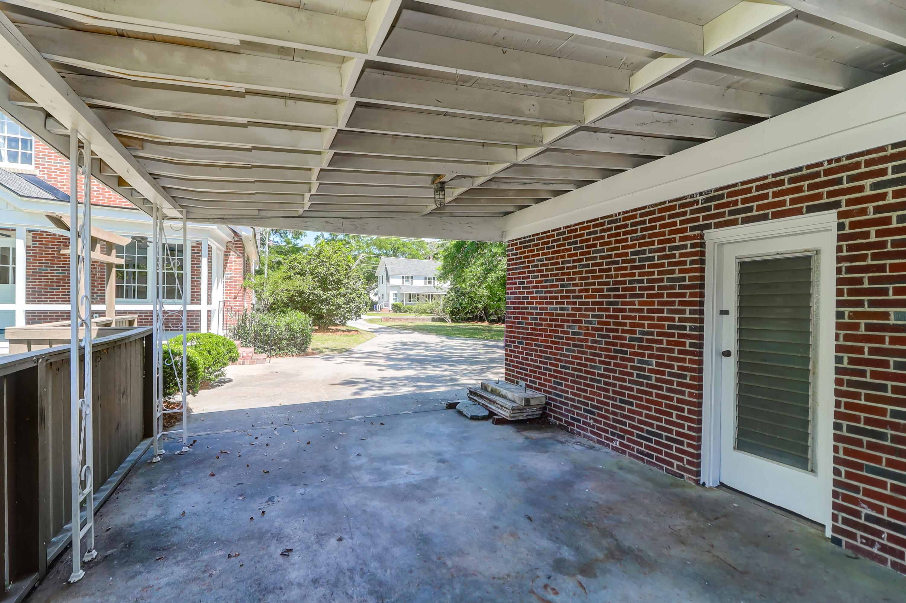 Charleston Address - MLS Number: 21011568