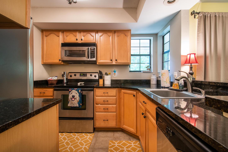 Montclair Homes For Sale - 1860 C Montclair, Mount Pleasant, SC - 18