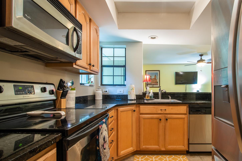 Montclair Homes For Sale - 1860 C Montclair, Mount Pleasant, SC - 19