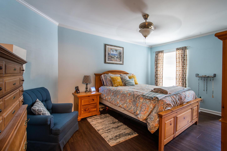 Montclair Homes For Sale - 1860 C Montclair, Mount Pleasant, SC - 20