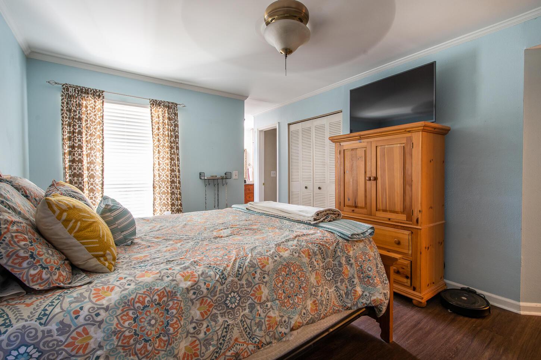 Montclair Homes For Sale - 1860 C Montclair, Mount Pleasant, SC - 22
