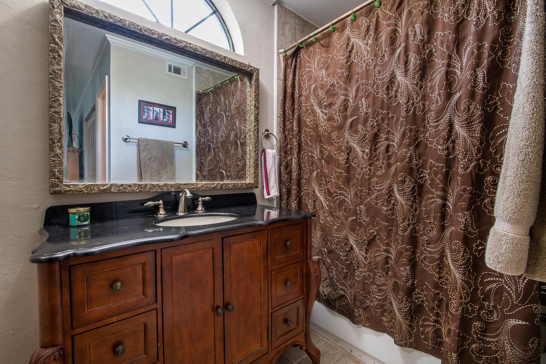 Montclair Homes For Sale - 1860 C Montclair, Mount Pleasant, SC - 23