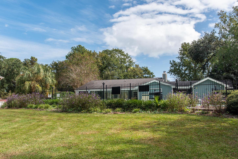 Montclair Homes For Sale - 1860 C Montclair, Mount Pleasant, SC - 4