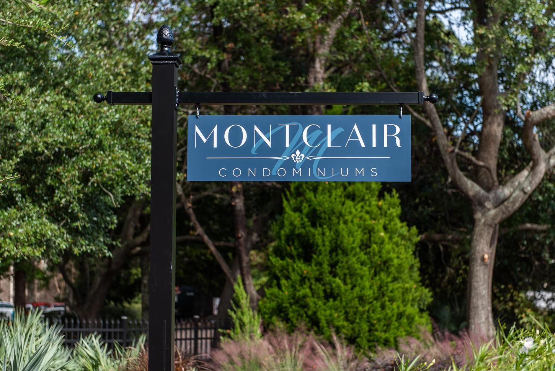 Montclair Homes For Sale - 1860 C Montclair, Mount Pleasant, SC - 2